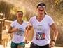 Golden Run será em cinco capitais do Brasil e três países da América do Sul