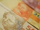 Bancos brasileiros fazem segunda maior reserva para calote em 10 anos