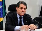 Moro manda soltar ex-tesoureiro do PT Paulo Ferreira, preso na Lava Jato