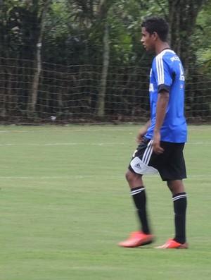 Gabriel Flamengo (Foto: Cahê Mota)