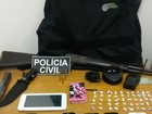 Homicídios em Porto Alegre têm a maior alta desde 2013, diz polícia