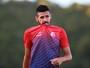 Milton Cruz quer contar com Náutico mais experiente em jogo contra Sport