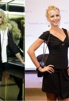 Modelo estreia em 'Verdades Secretas' e namora Tato Malzoni, ex de Cicarelli