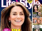 Kate Middleton grávida? Tabloides especulam sobre terceiro bebê real