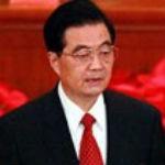 Hu Jintao (Foto: Xinhua)