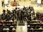 Música clássica é apresentada em concerto especial em Petrolina