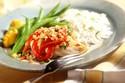 Os melhores alimentos existentes no mundo todo (getty images)