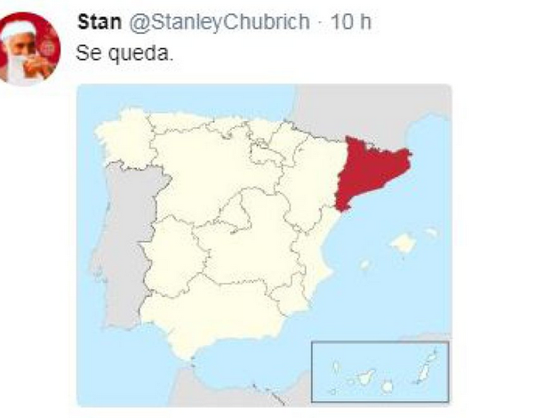 Meme Pique se queda