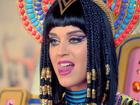 Katy Perry é acusada de blasfêmia em novo clipe, diz site