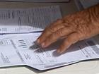 Atraso de correspondências volta a gerar reclamações em Uberaba