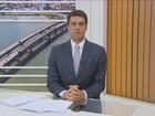 Homem é morto no Monte Cristo e Florianópolis chega ao 44º homicídio
