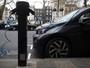 Suécia sugere à UE proibir carros a gasolina em 2030 (REUTERS/Neil Hall)