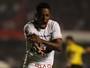 """Vilaron aponta passo """"incalculável"""" do São Paulo em goleada na Libertadores"""