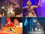 Festival de Férias do Teatro Folha reúne sete espetáculos infantis em SP