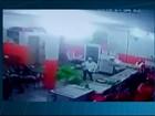 Polícia fala sobre investigações de latrocínio e homicídio em Divinópolis
