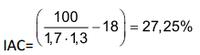 Questão 149 da prova do Enem 2011  (Foto: Colégio Qi)
