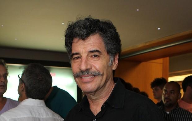 Paulo Betti (Foto: Raphael Mesquita/ Photo Rio News)
