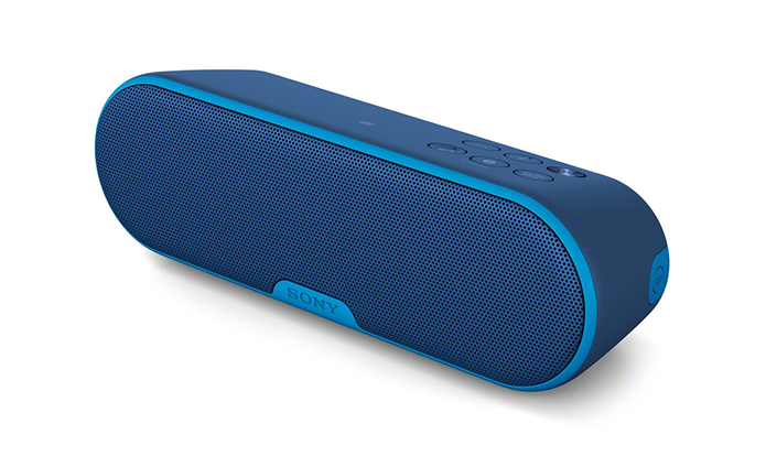Embora seja mais barata que a X2 a seguir, essa caixa é superior ao modelo seguinte (Foto: Divulgação/Sony)