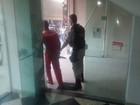 Polícia Civil ouve dois suspeitos de matar rapaz em distrito de Valadares