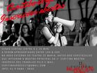 Festival de Curitiba abre espaço para trabalhos autorais