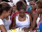 Sobrevivente de batida que matou 5 diz que família falava sobre acidentes
