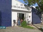 Pacientes são roubados à espera de atendimento em USF na Paraíba