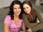 'Gilmore Girls' terá novos episódios produzidos pelo Netflix, diz revista