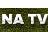 Na TV: confira jogos transmitidos ao vivo no fim de semana e na segunda