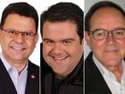 Mais de 94 mil eleitores vão às urnas neste domingo em Pouso Alegre, MG