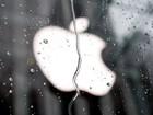 Apple é marca mais valiosa pelo 3º ano seguido na lista da Forbes