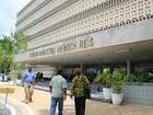 Tribunal no AM divulga postos para autorização de viagem de crianças