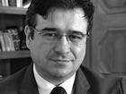 Sabatella quer justiça contra atos de ódio durante manifestos, diz advogado