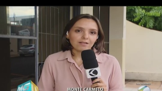 Corregedoria do TJ investiga juíza da Vara da Infância de Monte Carmelo