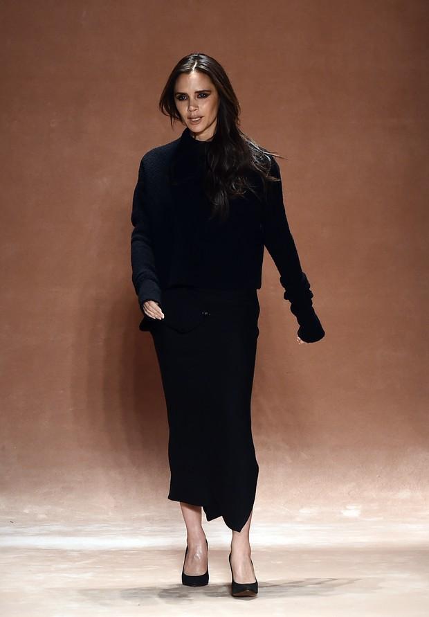 Victoria Beckham   (Foto: AFP)