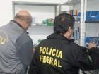 Grupo suspeito de desviar R$ 500 mil em remédios é alvo de ação policial