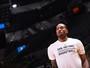 """Técnico dos Spurs confirma Kawhi contra os Warriors: """"Ele vai jogar"""""""