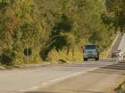 Estudo aponta trechos mais perigosos nas rodovias no Sul de MG