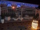Veja prazo de concursos que vão premiar casas decoradas para Natal