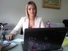 'Julgada pela beleza', diz assessora de prefeito de Ponta Grossa