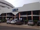 Universidade Estadual do Amapá lança edital do processo seletivo 2016
