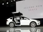 'Piloto automático' não estava ligado em 2º acidente investigado, diz Tesla