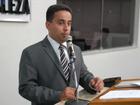 MP quer que ex-vereador de Fortaleza Leonelzinho devolva R$ 1 milhão