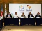 RJ fecha acordo com a União para geração de energia nos Jogos 2016