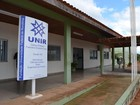 Unir vai abrir manifestação de interesse para classificados no Enem