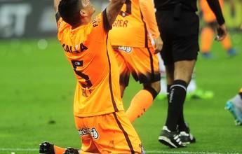 """Belletti diz que Corinthians tem """"pinta de campeão"""", após vitória contra o Flu"""