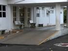 Justiça extingue processo que iria impedir fechamento de hospital