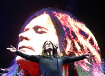 Ozzy Osbourne diz que entrou em terapia para vício em sexo