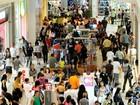 Shoppings da Grande Vitória abrem vagas temporárias para o Natal