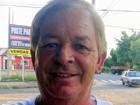 Ganhador da Mega-Sena em 2007 é achado morto em estrada de Limeira