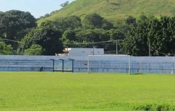 Barra Mansa anuncia formação de time feminino e abre peneira
